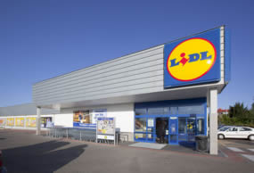 superlidl