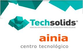 jornada-techsolids-FOR-fichacursO_G