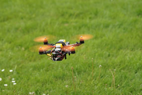 drones_agricultura_g