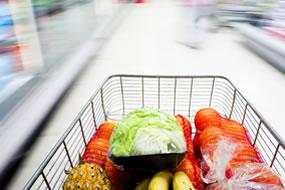 carrito_compra_supermercado_g