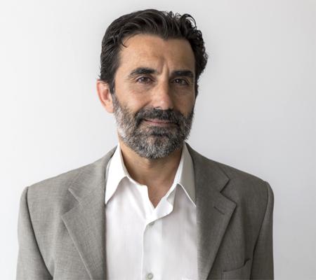 José María Ferrer