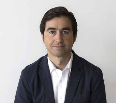 Ricardo Díaz