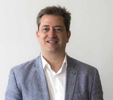 Andrés Pascual