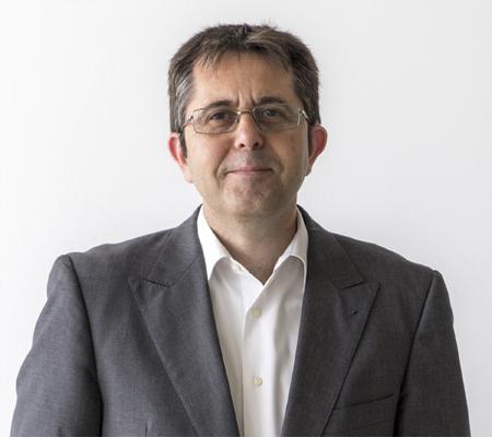 José García Reverter