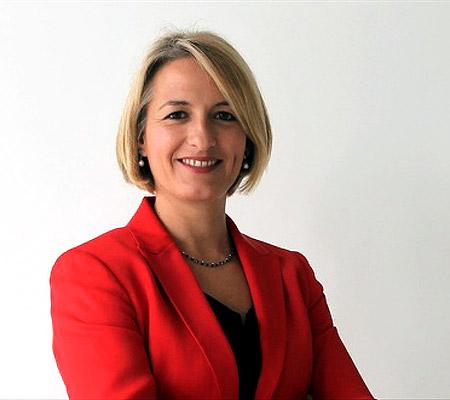 Cristina Jodar
