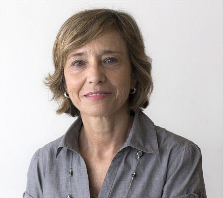 Beatriz Giménez