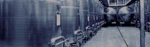 Soluciones tecnológicas, diseño higiénico, procesos industriales