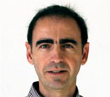 Rafael Soro