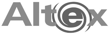 Logo ALTEXs
