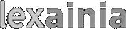 Logo Lexainia
