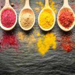 Diseñando ingredientes alimentos futuro