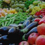 alimentos-hortofruticolas