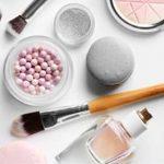 2017 jornada innocosmetica orientar innovacion cosmetica