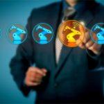 Jornada Transformación Digital-industria 4.0
