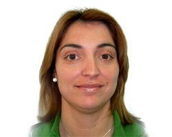 Azucena Carcelén