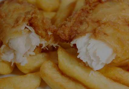acrilamida-patatas