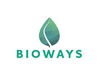 Bioways