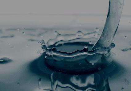microplasticos-agua