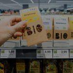 productos-bio