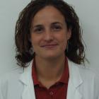 Blanca Viadel