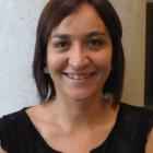 Irene Llorca