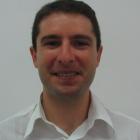 Miguel Alborch
