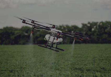 agricultura-precision