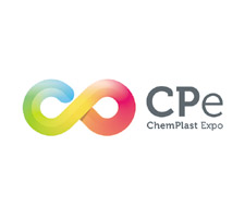 Chemplast Expo 2018 Tickets
