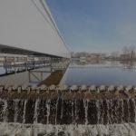 depuracion-agua