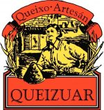 Quizuar