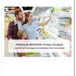 ainia-2018-consumolab-envases-convenience