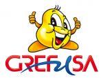 aplicaciones_logo_Grefusa