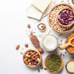 Jornada Futuro de las proteínas