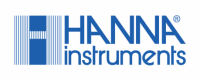 Hanna-instruments