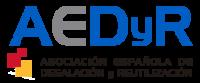 logo_AEDYR