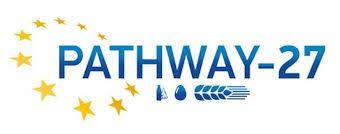 pathway27