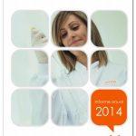 AINIA Informe Anual 2014