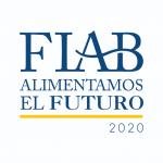 fiab 2020