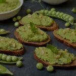 tendencias proteinas vegetales