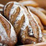 calidad pan