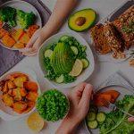 Tendencias Alimentacion