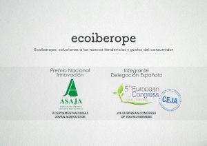 2019 jornada proteinas ecoiberope