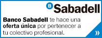 Conocer detalles del acuerdo con Banco Sabadell