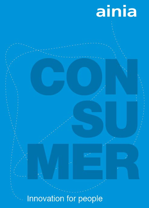 AINIA Consumer Logo
