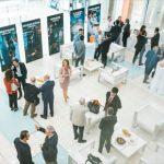 Jornadas Innovación AINIA 2019