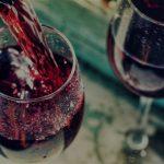 vinos de pago
