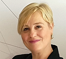 Sonia Pastor