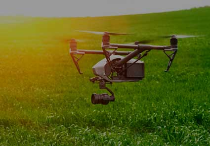 dron-ainia-1