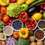 productos-vegetales
