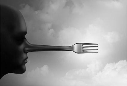 Riesgos emergentes y fraude alimentario